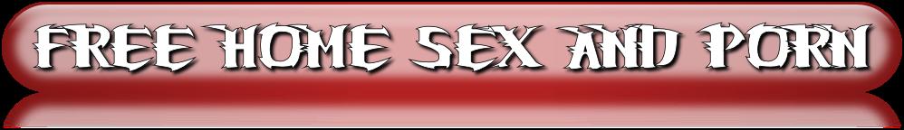 Le meilleur du porno maison séance photo terminée avec le sexe passionné par le regarder sexy porno chaud