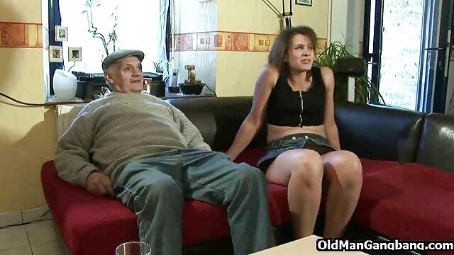 Porno sans inscription  abhv11 tukif film complet francais