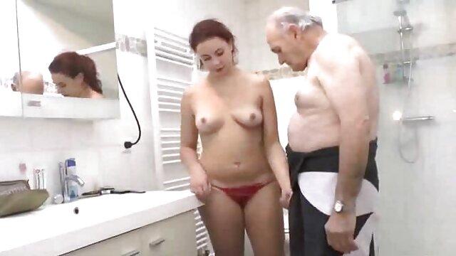 Porno sans inscription  Prendre deux stream porno français bites