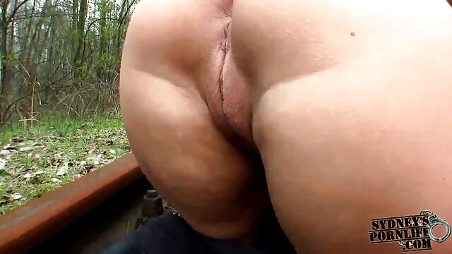 Porno sans inscription  MEGA BUTT streaming porno vf