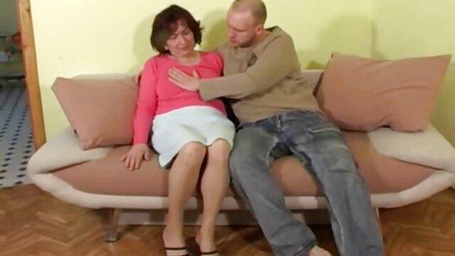 Porno sans inscription  maman et pas son fils video porno streaming francais sexe